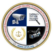 LEVA Coin Back