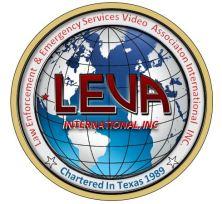 LEVA Coin Front
